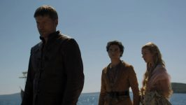 Game-of-Thrones-S5-Viewers-Guide-Cast-ep-10