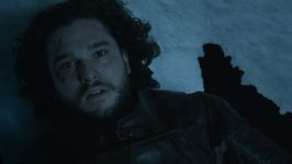 Game-of-Thrones-S5-inside-the-episode-10