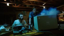 Halt-and-Catch-Fire-S1-Preview-v2