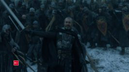 Game-of-Thrones-S5-Episode-10-Preview