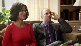 Veep-S4-Episode-5-Preview