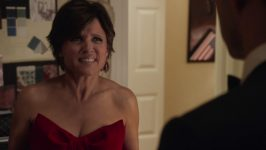 Veep-S4-Episode-2-Preview