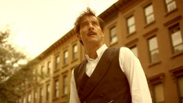 The-Knick-S1-Trailer-ep7