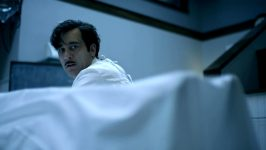 The-Knick-S1-Trailer-1