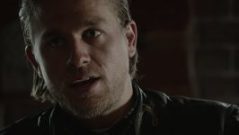 Sons-of-Anarchy-S7-Trailer