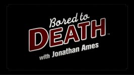 Bored-To-Death-S2-on-Set-With-Jonathan