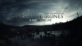 Game-of-Thrones-S5-a-day-in-the-life