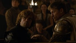 Game-of-Thrones-S4-anatomy-of-a-scene-tyrions-trial