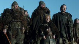 Game-of-Thrones-S1-Inside-Episode-8