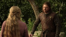 Game-of-Thrones-S1-Inside-Episode-7