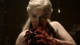 Game-of-Thrones-S1-Inside-Episode-6