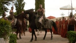Game-Of-Thrones-S1-Inside-The-Episode-Ep-1