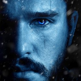 Game Of Thrones Gallery