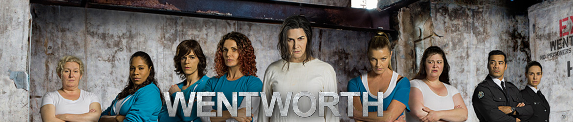 Showcase_Wentworth_Showbanner