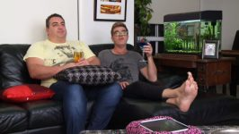 Showcase_Wentworth_S4_Gogglebox