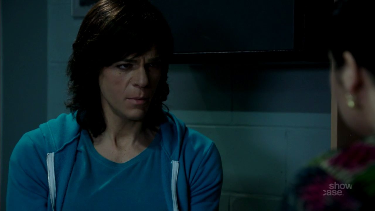 Showcase_Wentworth_S4_Maxine_Diagnosed