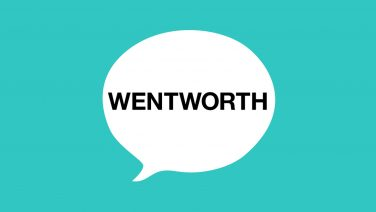 Showcase_Wentworth_Rat_Promo_VFI
