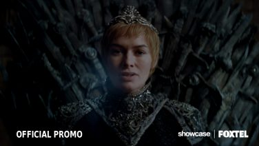 Showcase_Game_Of_Thrones_S7_OnlineTeaserThumbnail