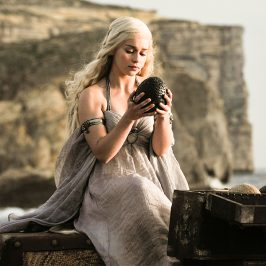 Game Of Thrones Galleries