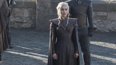 10 Things You Need To Know About GOTS7