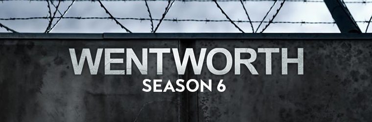 Showcase_NewsFeaturedImage_Wentworth-Season-6-Announced