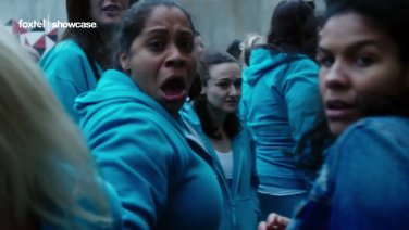 Wentworth Season 5 Episode 6 Recap