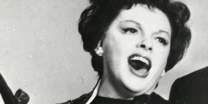 Arts_Judy-Garland-Show_show-page-banner
