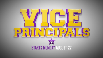 VICE PRINCIPALS LAUNCH PROMO.mp4.00_00_59_17.Still001