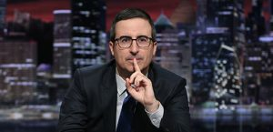 Comedy_Channel_LastWeekTonight_JohnOliver_S4_Featured_Image