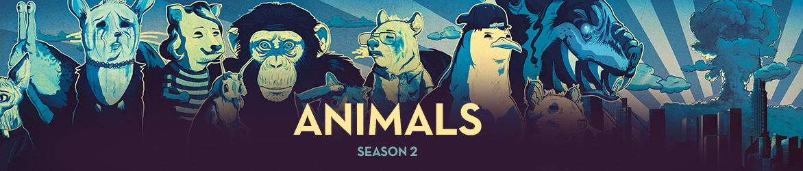 Animals-S2_ShowBranding_Desktop-Branding_Header