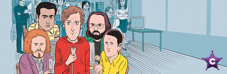 Comedy_Silicon_Valley_S4_Showpage