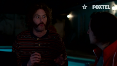 Silicon Valley S4 Ep1