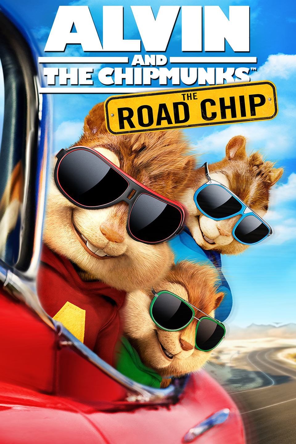 Alvin-And-The-Chipmunks-Road-Chip-960x1440