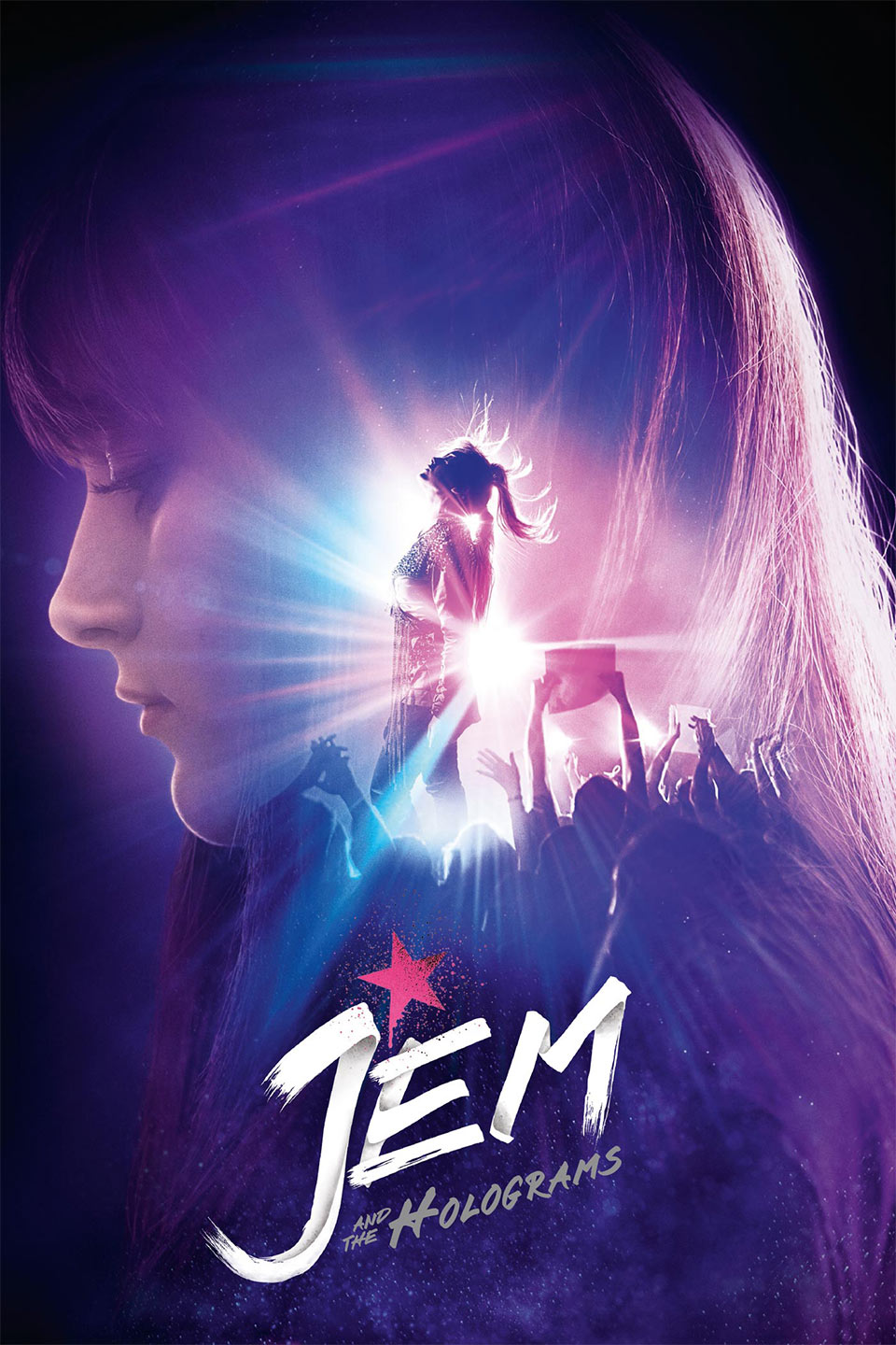 960x1440-Jem-And-The-Holograms