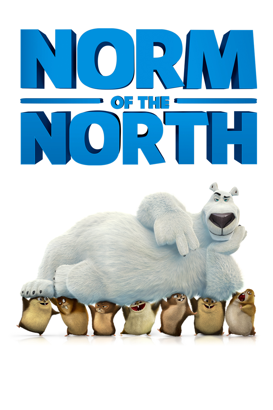 Norm-Of-The-North960x1440-Portrate