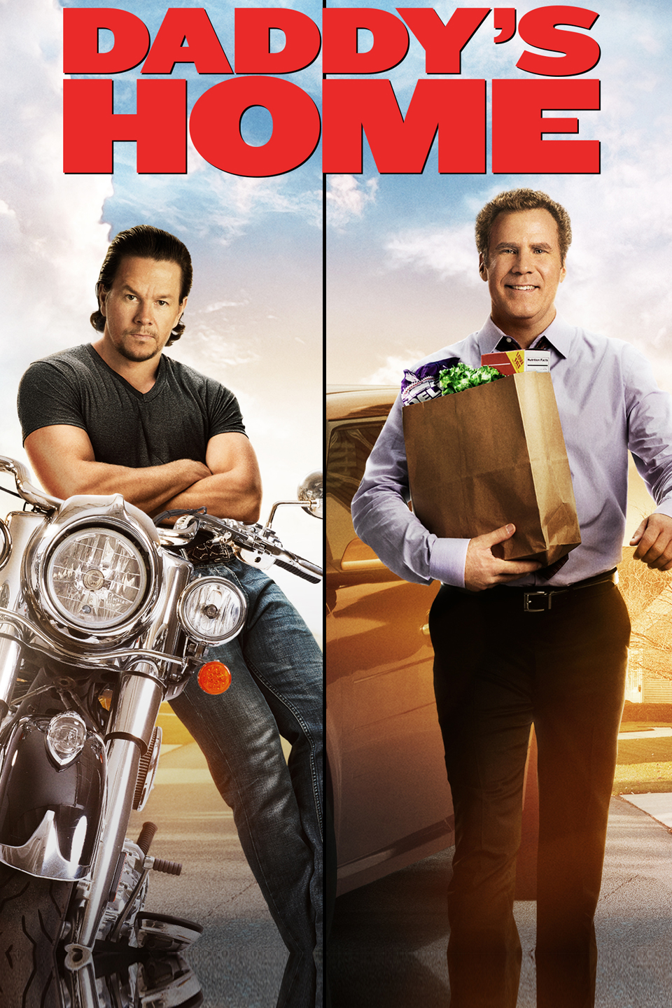 Daddy's-Home-960x1440-Portrate