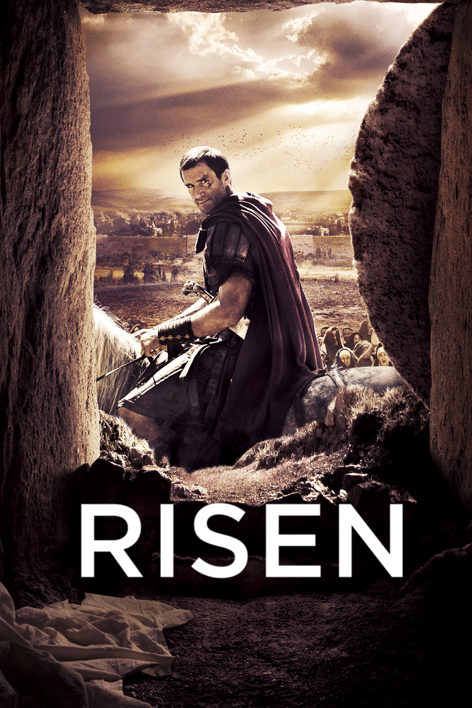 Risen-960x1440-Portrate