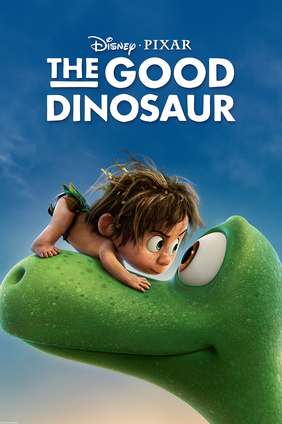 Good-Dinosaur,-The-960x1440-Portrate