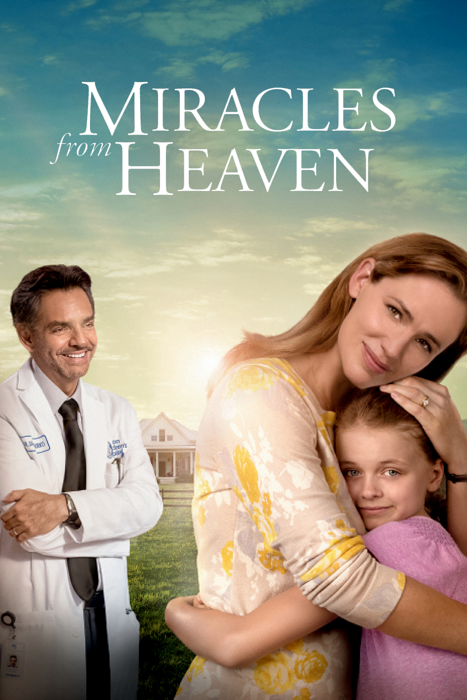 Miracles-From-Heaven-960x1440-Portrate