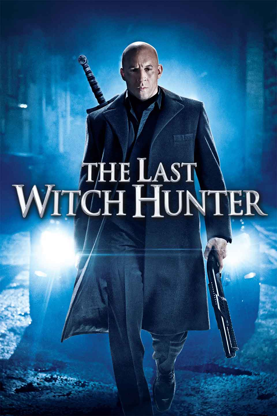 TheLastWitchHunter_960x1440