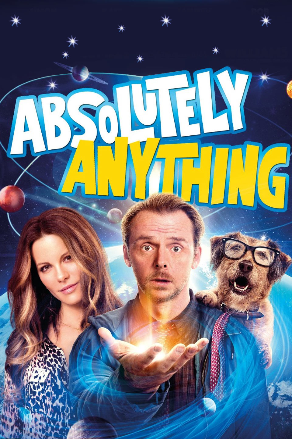 Absolutely-Anything-960x1440-Portrate