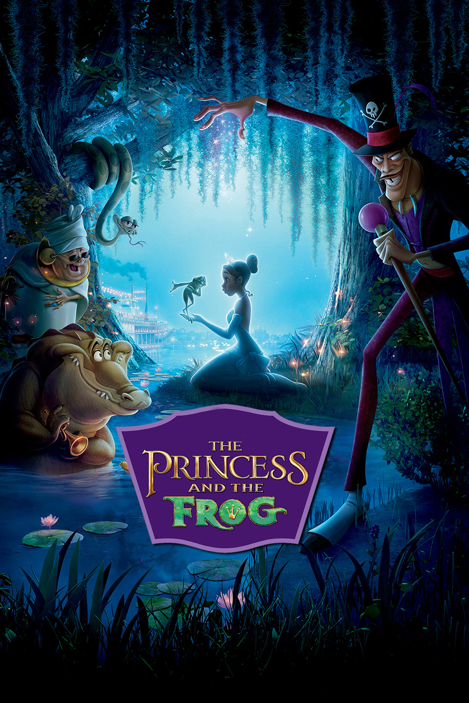 Princess-and-the-Frog-The-960x1440