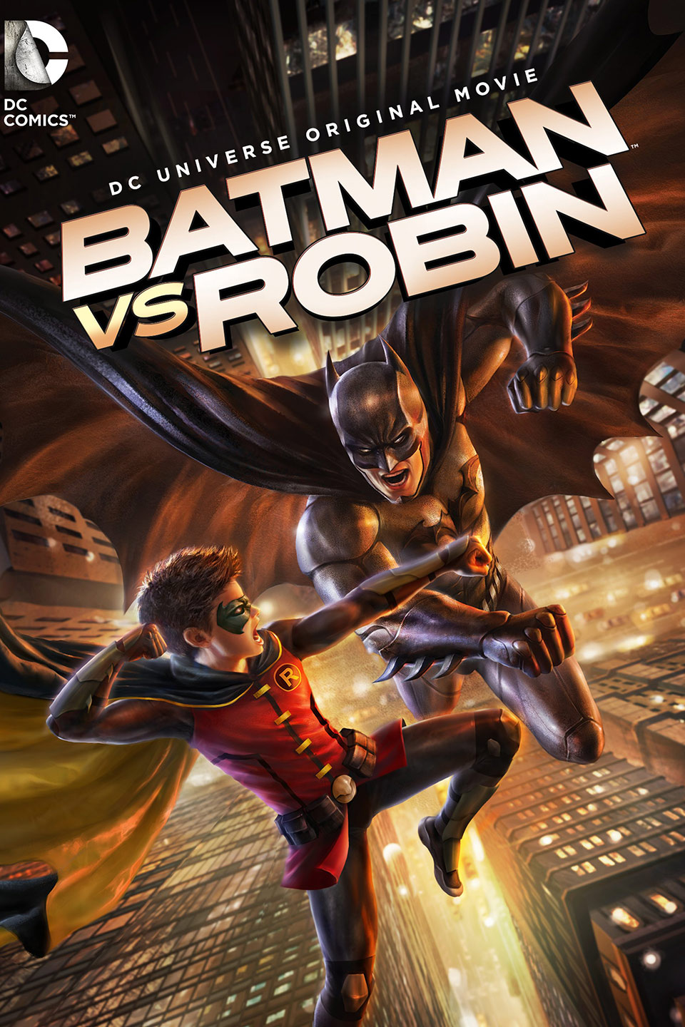 Batman-vs.-Robin