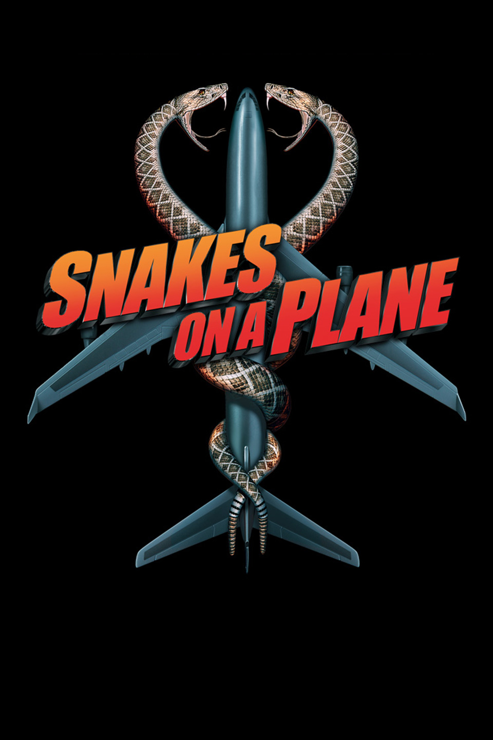 Snakes-On-A-Plane-960x1440