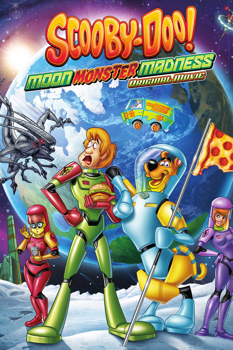 Scooby-Doo!-Moon-Monster-Madness