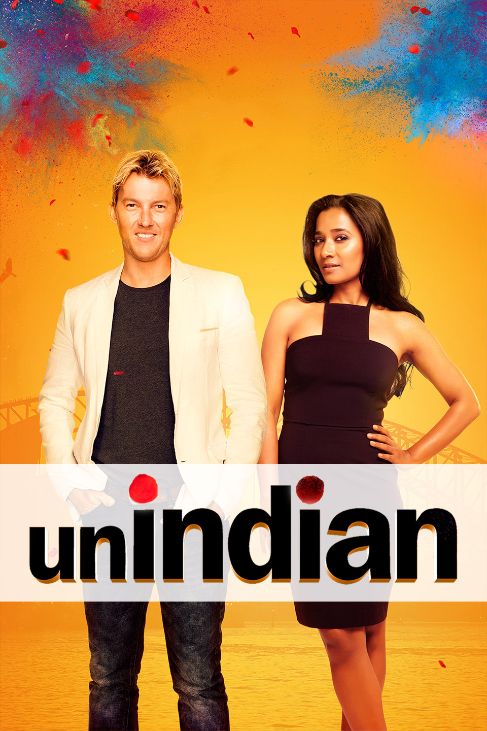 Unindian-960x1440-Portrate
