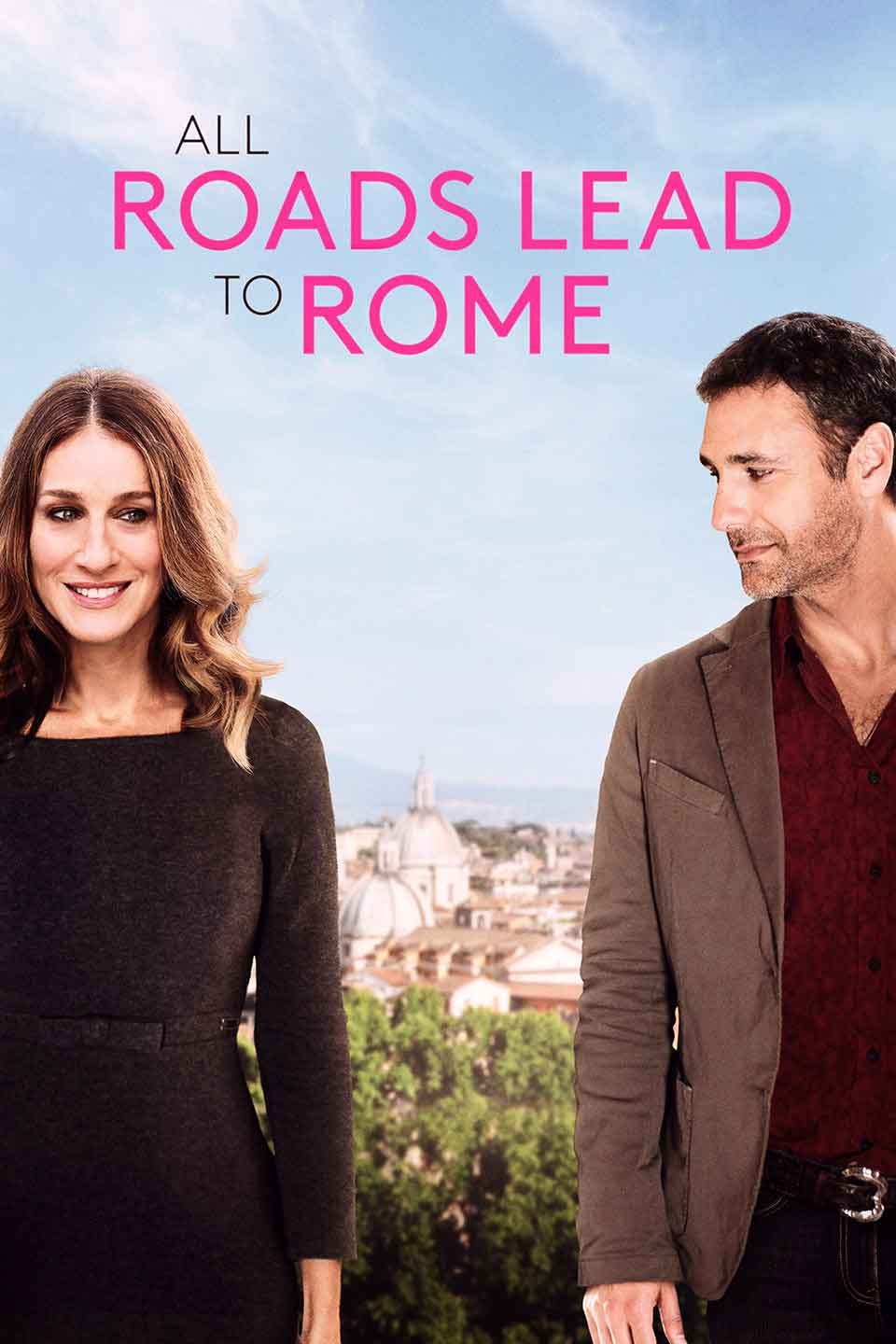 All-Roads-Lead-To-Rome-RENTAL-960x1440