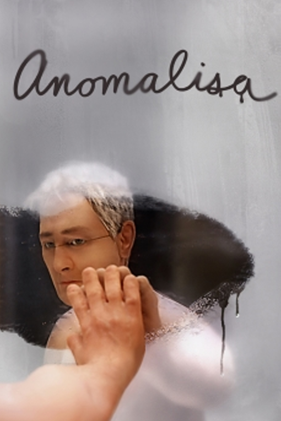 Anomalisa-960x1440-Portrate
