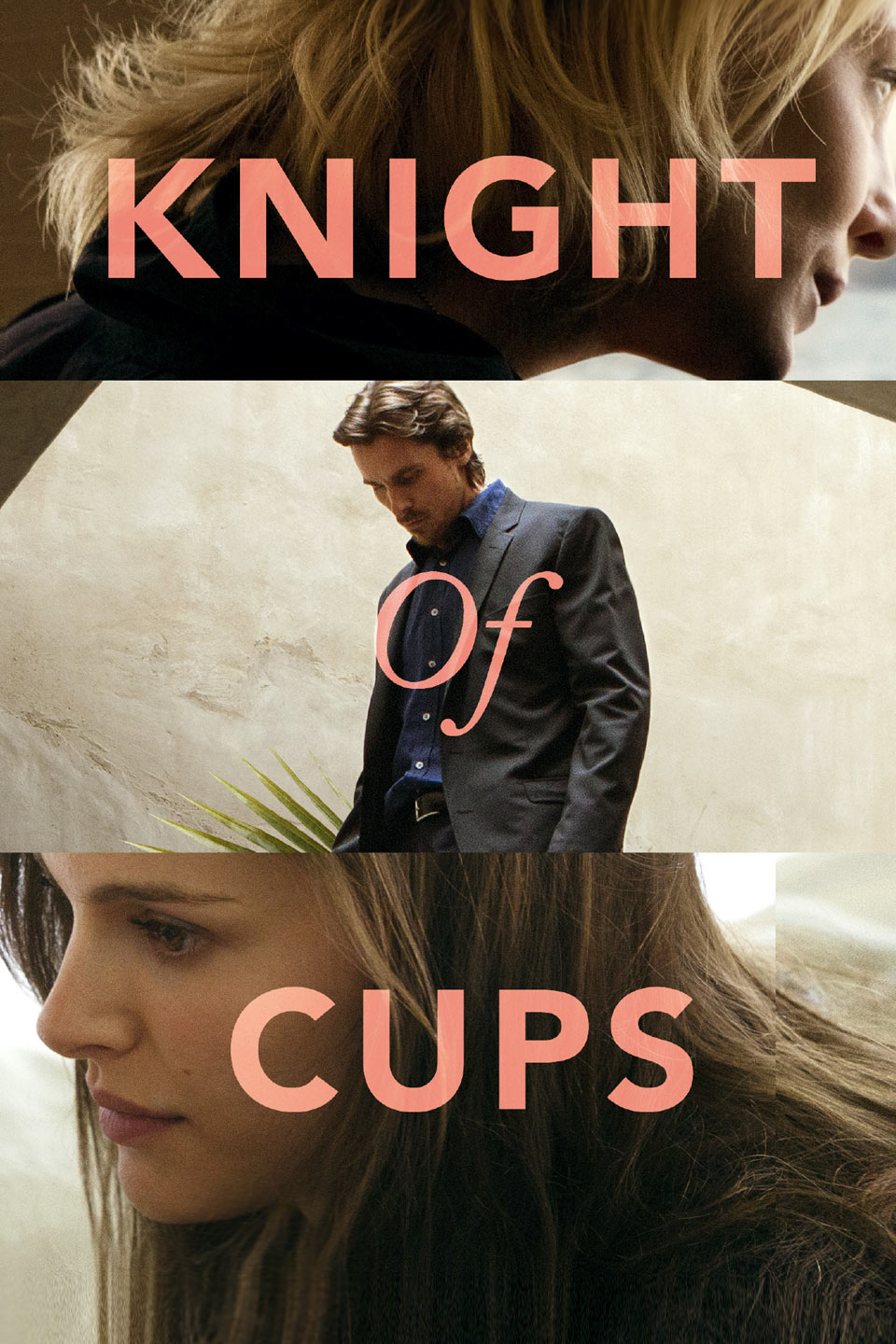Knight-Of-Cups-960x1440-Portrate
