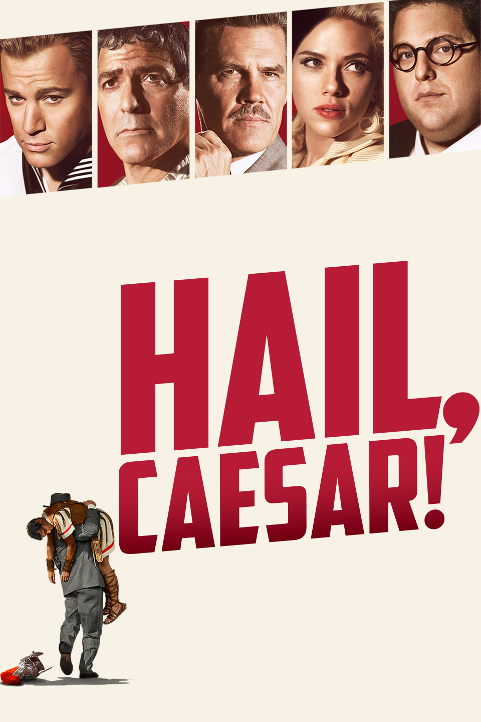 Hail-Cesar960x1440-Portrate